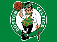 One and only love, Boston Celtics!