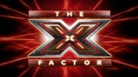 The ,,X Factor ''